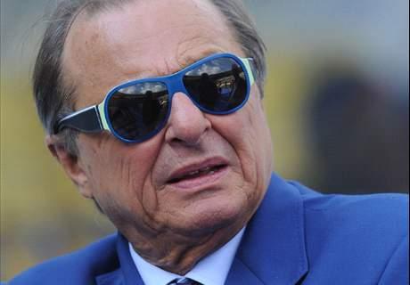 Brescia, acquirente pakistano una bufala?