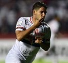 Pato: I could join Inter