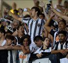 Atlético-MG: Coluna Canto do Galo