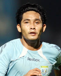 Jimmy Suparno