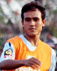 Jaenal Ichwan