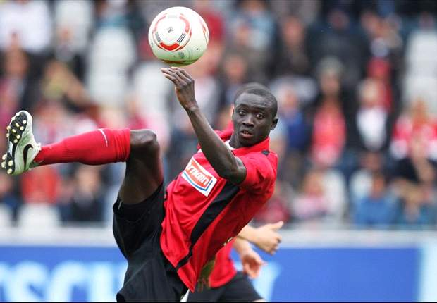 Blackburn Rovers in bid for Freiburg goalscoring sensation Papiss Cisse - sporting director Dirk Dufner confirms