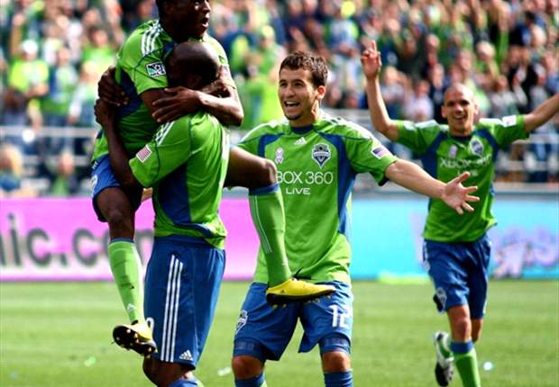 Friday Five: 2010 MLS Expansion Draft Review