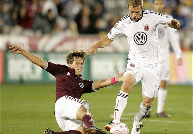 Friday Five: Pipeline Exists Between A-League And MLS