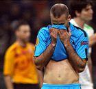 Flop Inter, Bendtner completa la beffa