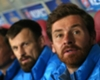 'I lost my head' - Villas-Boas apologises for touchline row