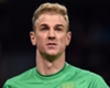Hart: Man City can still win the title