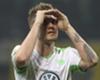 Bendtner fined for Instagram post