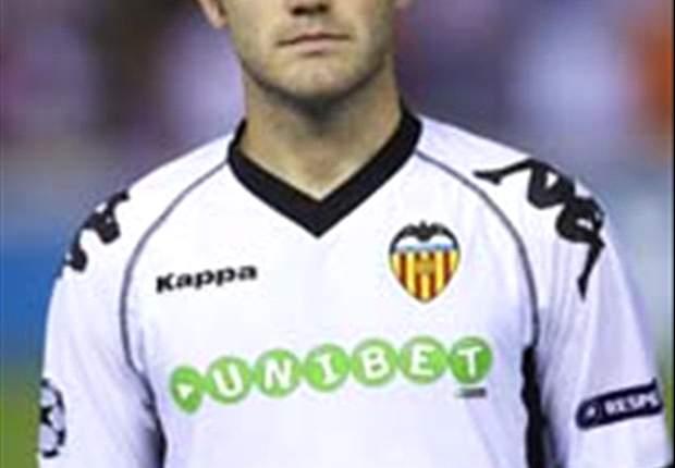 La Liga Preview: Valencia – Zaragoza