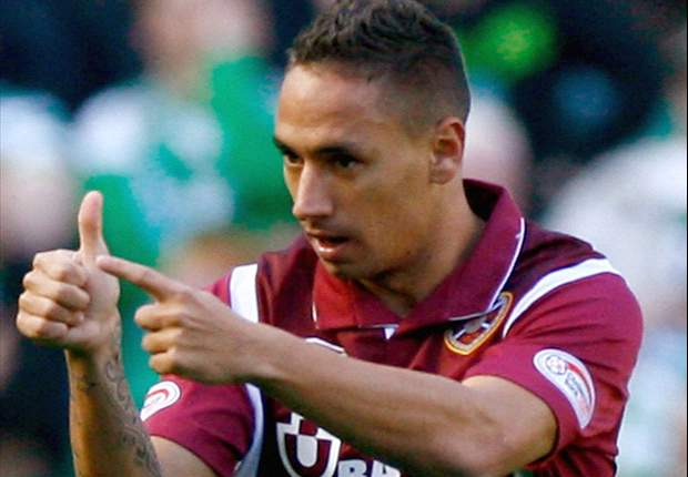 SPL Betting preview: Hearts and Motherwell could serve up a thriller