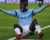 Toure will 'definitely' stay at City