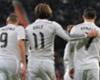 Zidane: BBC Harus Bantu Pertahanan