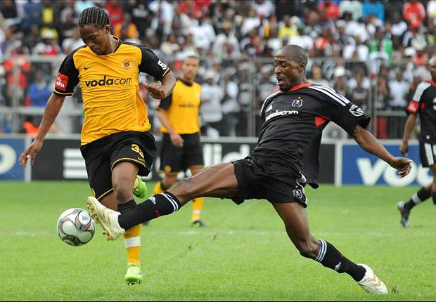 Mhlongo plays critical role