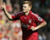 Riise responds to Diouf comments