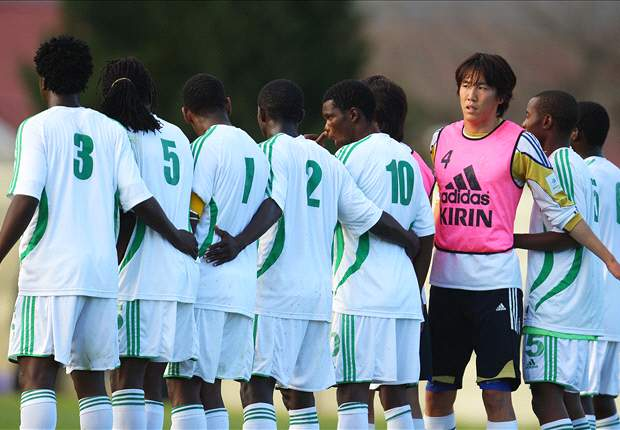 Zimbabwe FA Boss Sacked Over Unsanctioned Matches In Asia