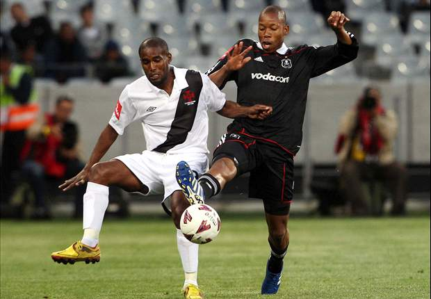 Bidvest Wits 0-1 Orlando Pirates: Bucs leave it late against the Students