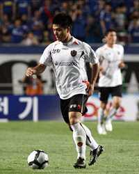 Sung-Kuk Choi