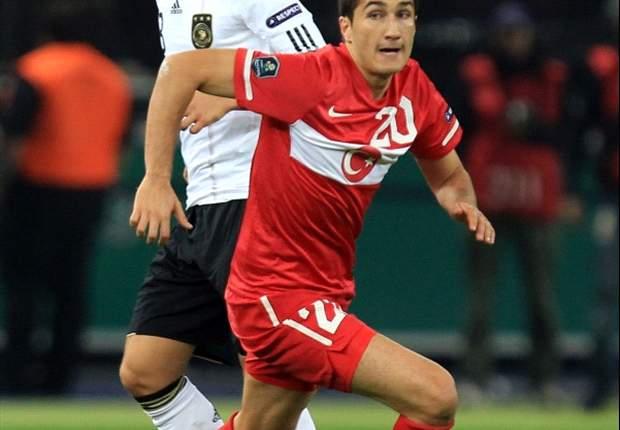 Germany 3-0 Turkey: Klose Nets Brace As Hosts Earn Comfortable Victory