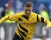Dortmund, è fatta per Kuba al Wolfsburg