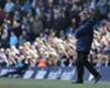 Pellegrini coy on Man City title talk