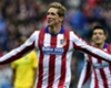 Simeone: We need more from Torres