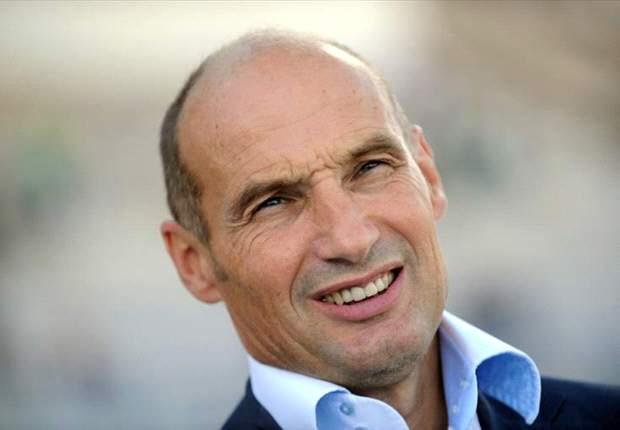 Ligue 1, SRFC - Dreossi évoque Antonetti