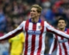 Preview: Atletico - Real