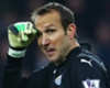 REVEALED: How Schwarzer almost joined Arsenal