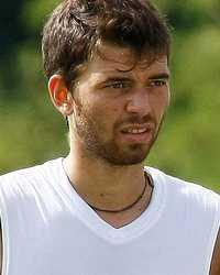 Vincenzo Camilleri Player Profile