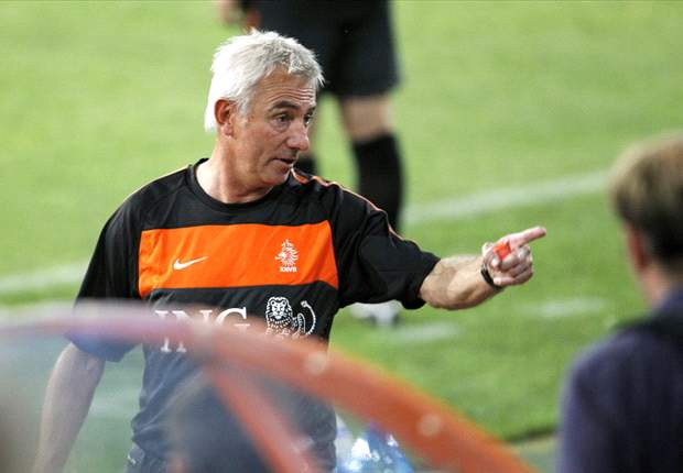 Hungary - Netherlands Preview: Hosts hope to keep up challenge at the top to reach first European Championships since 1972