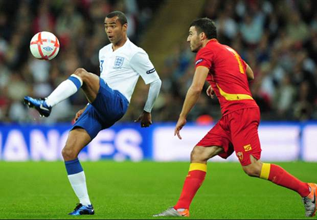 England 0-0 Montenegro: Capello's Men Fail To Fire