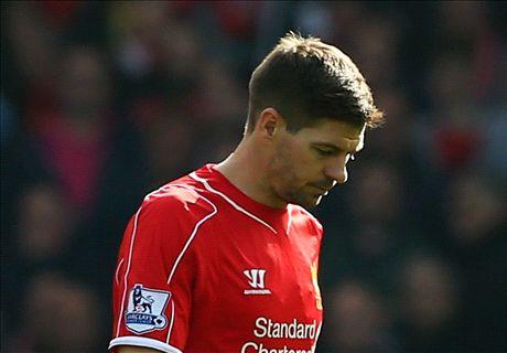 LIVE: Aston Villa - Liverpool
