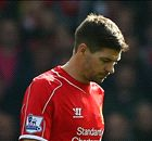 Apology cannot spare Gerrard's shame