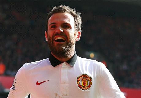 Magical Mata downs Liverpool
