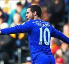 Di Maria, Hazard, et ceux qui vendent le plus de maillots