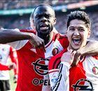 Pemain Terbaik Eredivisie Speelronde 28