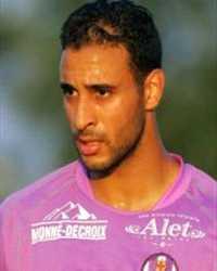 Nabil Taider