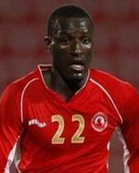 Souleymane Keita