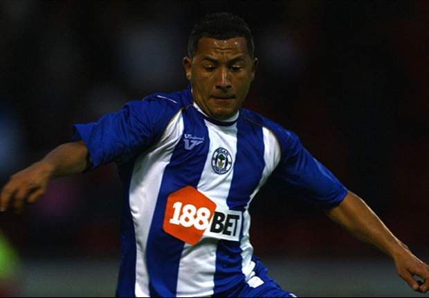 Bouaouzan hoopt op speeltijd tegen Twente