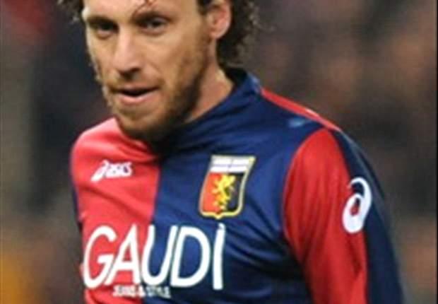 Marco Rossi e Zauri hanno negato di essere a conoscenza di una presunta combine, l'inchiesta sul derby Genoa-Sampdoria va verso l'archiviazione