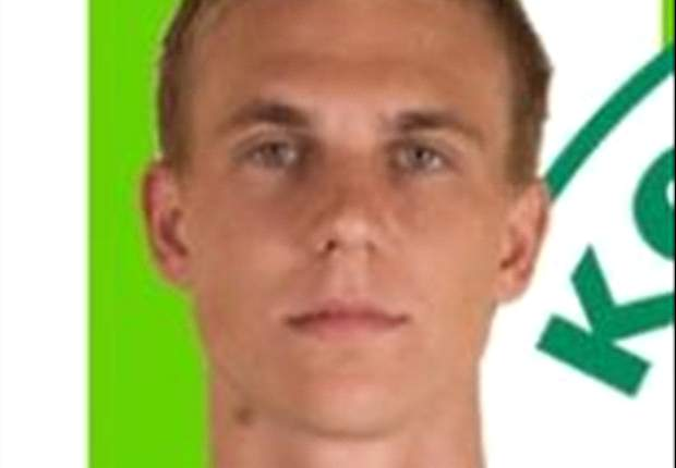 Czech Republic U21 2-1 Ukraine U21: Captain Dockal provides Czechs with a vital victory