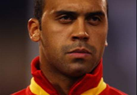 Belgium rocked by Vanden Borre loss