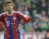 Matthaus'tan Müller'e: Bayern'de kal