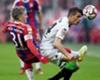 Xhaka: I have no interest in Bayern Munich move