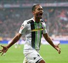 Galeria: Os brasileiros que vão disputar a Champions League