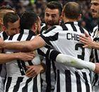 Juventus-Genoa (1-0), résumé de match