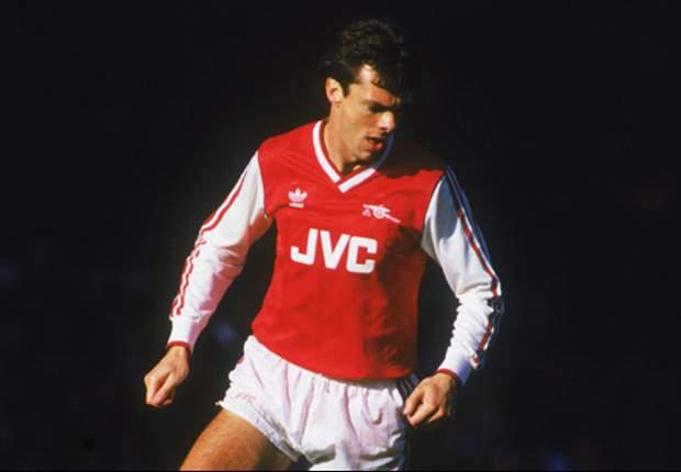 O'Leary tak melihat Arsenal bakal sukses di Liga Primer.