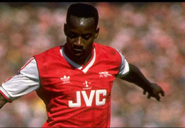 'We won the league at Liverpool and got a standing ovation from Anfield' - remembering Arsenal's last-gasp title winners of 1989