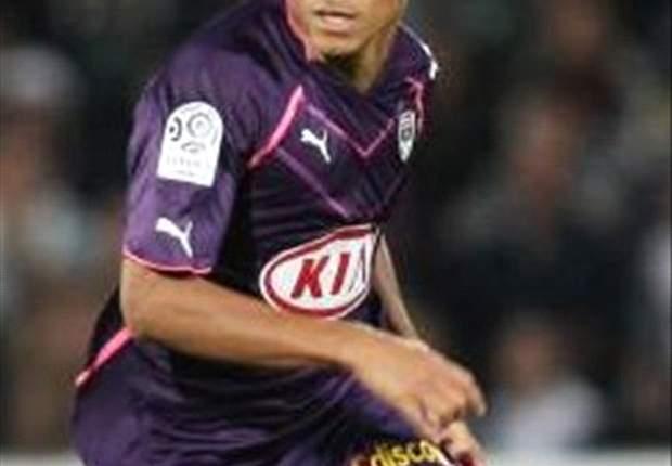 Transferts - Jussie vers un départ ?