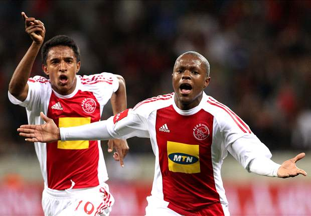Ajax Cape Town - Maritzburg United Preview: Pruijn hopes for big finish to the year from struggling Ajax